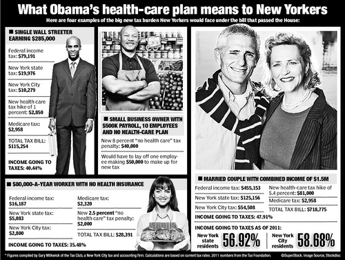 obamacare_graph.jpg