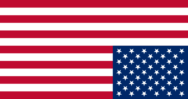 upside-down-flag.png