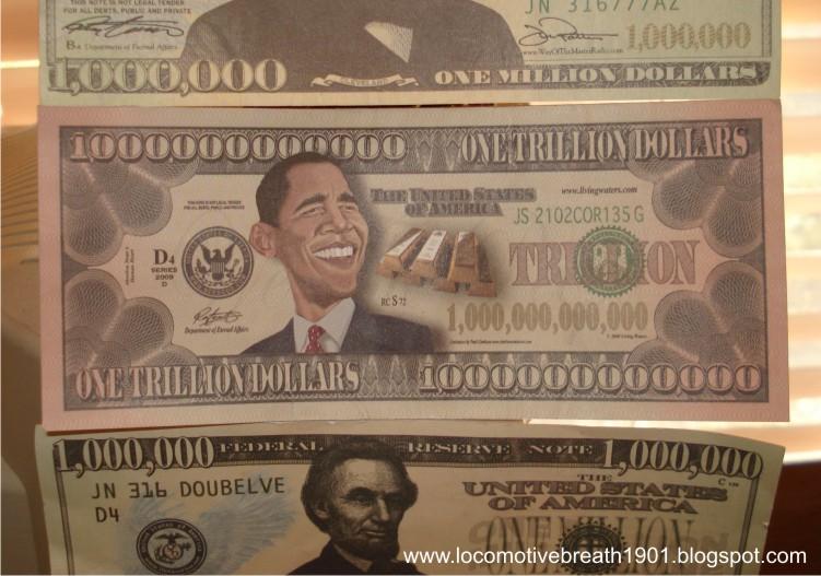 hyper inflation obama funny money.jpg