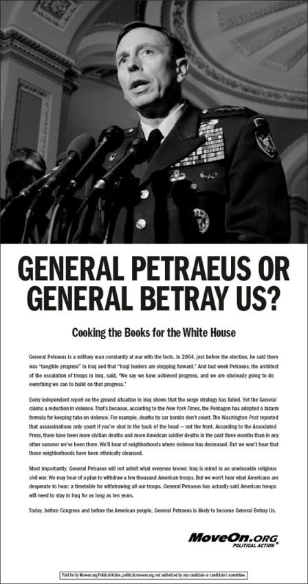 General PetraeusMO_1.jpg