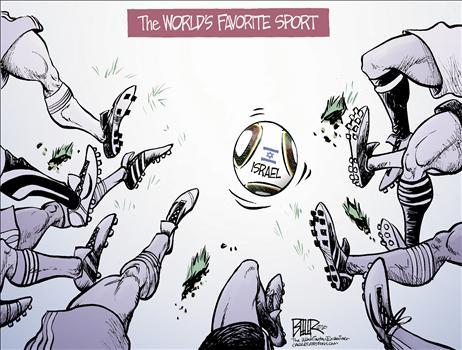 worldsfavoritesport.jpg