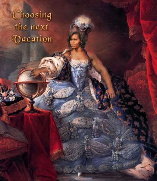 MichelleAntoinette.jpg
