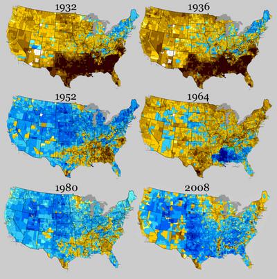 Presidential%20Maps%201932-2008[1].jpg