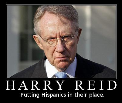 Harry-Reid_2_2.png