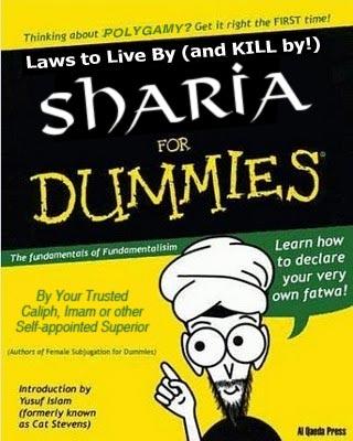 sharia_dummies1.jpg