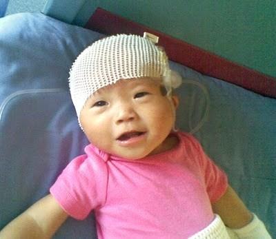 Baby Joy.jpg