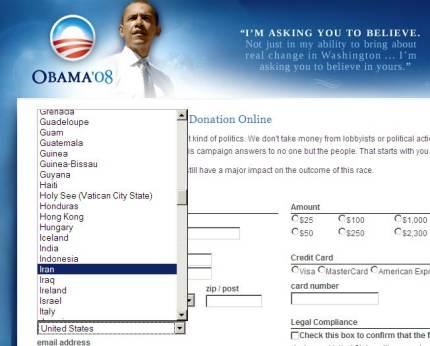 Obamaforeigndonors.jpg