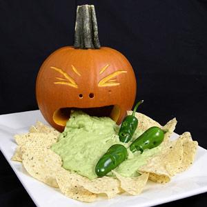 pumpkin_guacamole_1010-md.jpg