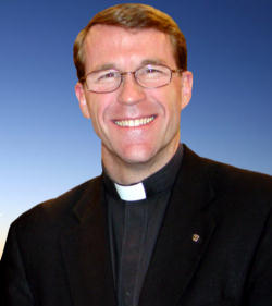 Father_Euteneuer.jpg