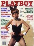 Playboy 0.jpg