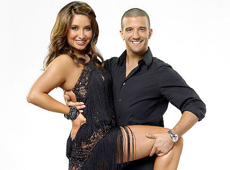 dancing-with-the-stars-bristol-palin-mark-ballas.png