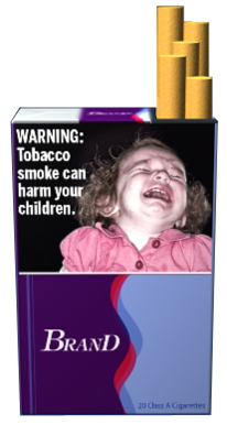 WARNING-Tobacco.png