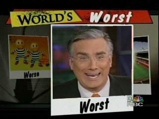 olbermann_worst.jpg