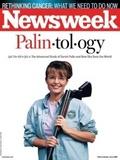 palin_newsweek.jpg