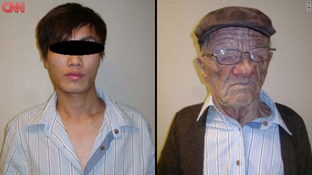 t1larg.disguise.cnn.jpg