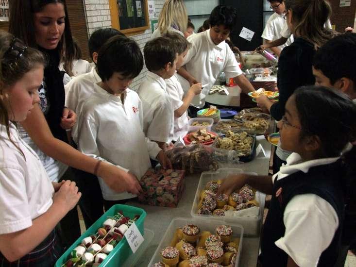 Elementary school bake sales.jpg