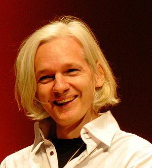 Julian_Assange.jpg