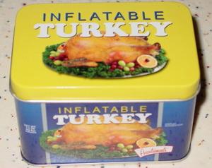 turkeycan.jpg