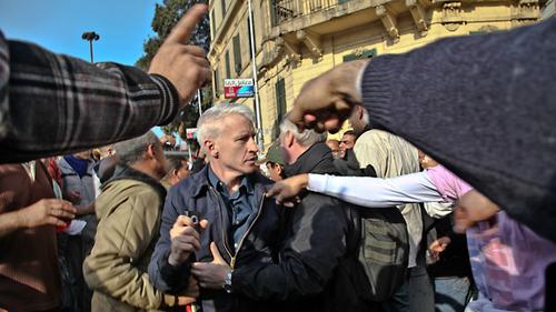 anderson-cooper-cairo-2011-a-l.jpg