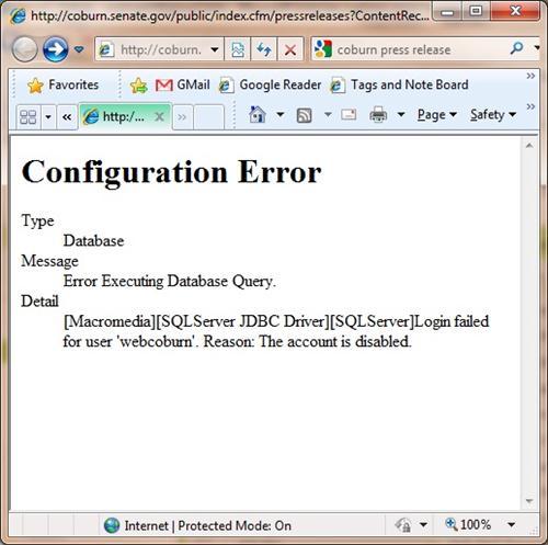 coburn site error.jpg