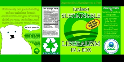 Liberalism in a Box(1).jpg