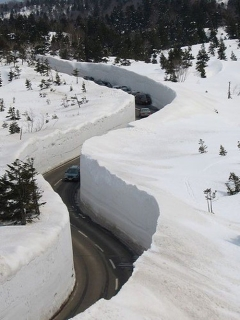 Japan snow small.jpg