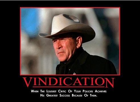 Vindication.jpg
