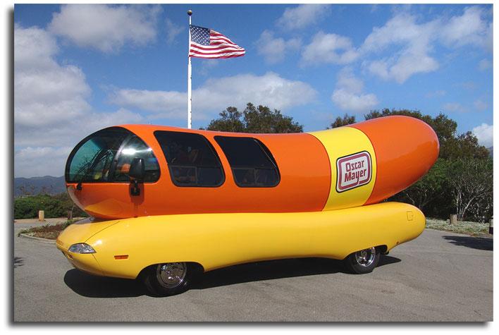 Wiener-Snapshot.jpg