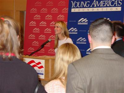 cpac_day2_coulter_yaf.jpg