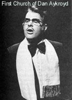 Leonard Pinth-Garnell