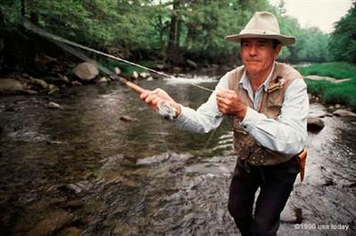 dan_rather_fishing.jpg