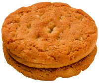Girl Scout cookie - Dosido