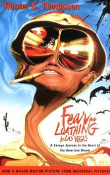 fearandloathing_book.jpg