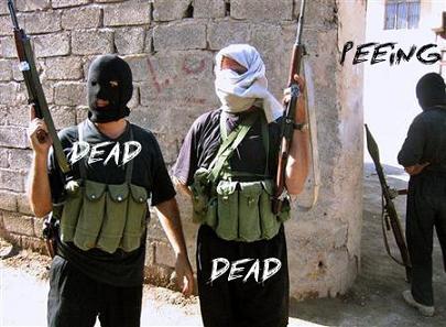 insurgents2.jpg