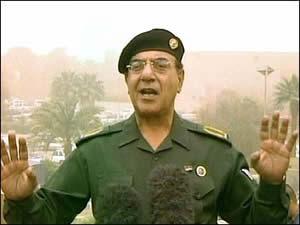 iraqiinformationminister.jpg