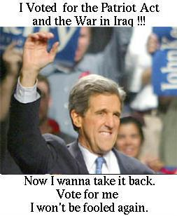 kerry_fooled_1.jpg