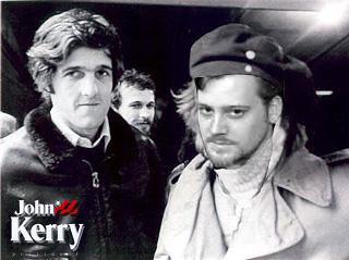 Kerry - Wright