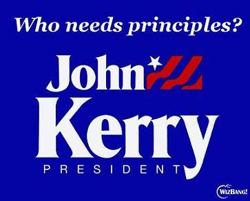 Kerry Sloganator