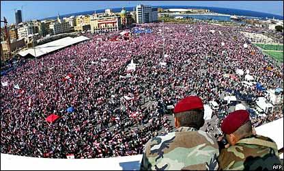 lebanon-protest.jpg