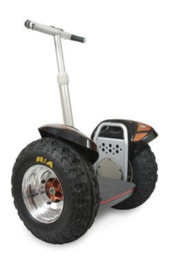 new_segway_model.jpg