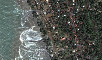 srilanka_kalutara_flood_dec26_2004_dg1.jpg
