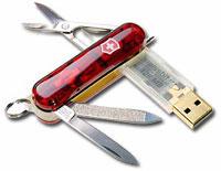 swissusbknife.jpg
