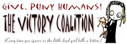 The Victory Coalition