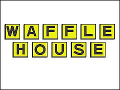 Awful House