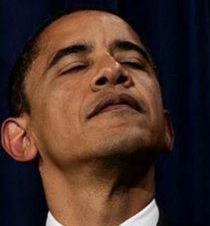 Arrogant-Obama