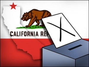 California Votes