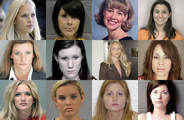 Female teachers who sexually abuse students pic 28