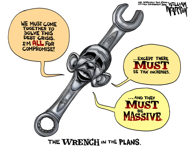 TheWrench