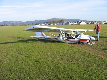 large_plane crash