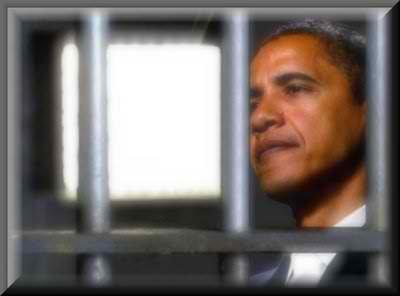 obama-in-prison